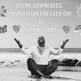 USING DIVINE LOVE TO BUILD YOUR IDEAL LIFE
