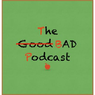 The BAD Podcast