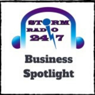 Business Spotlight - The Hair Radio Morning Show