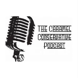 """TCC 1 - Can We Have White Friends, WTH Is """"Transracial"""", Special Guest The Conservative Papi, and So Much More"""