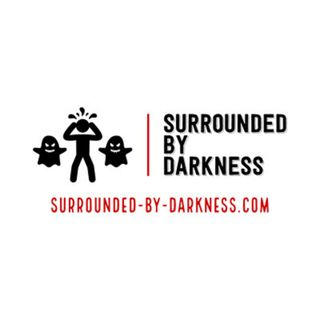 Shadow Hands / Dementophobia