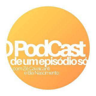 EP.01 - Militância Secundarista com Zé Cavalcanti e Bia Nascimento (Parte 01)