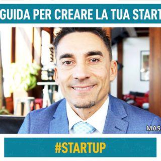 Cosa sono le startup innovative?