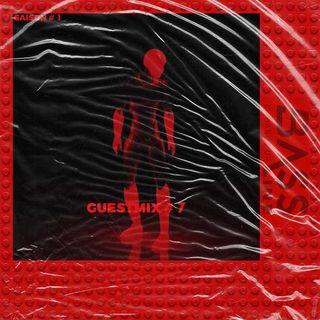 BassLine Guestmix #7 - Plastic Toy