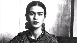Donne Nuove Pioniere e Protagoniste del Novecento Frida Kahlo La pittrice e il suo doppio