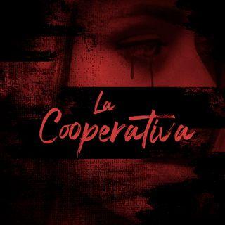Cooperativa (Historia De Terror)