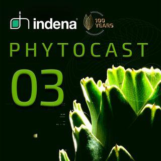 Phytocast 03: Divulgazione scientifica