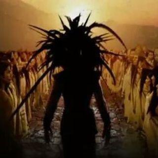 Que Es Y Quien Fue Quetzalcoatl (1/2)