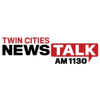 Twin Cities News Talk (KTLK-AM)
