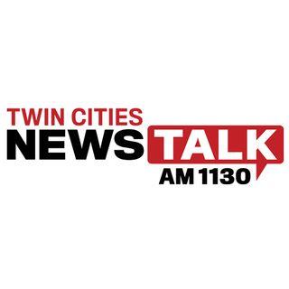 Twin Cities News Talk (KTLK-AM)