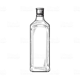 Gin del Conero - 17 aprile 2020 - con Loris Spinsante