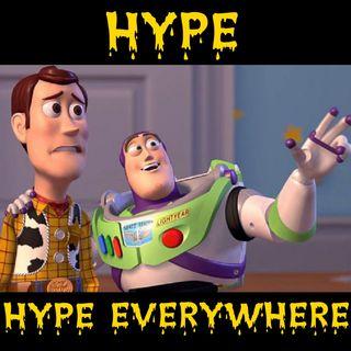 Hype & Pre-order nel Mondo Videoludico