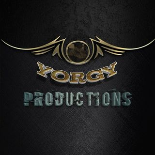 Yorgy Productions