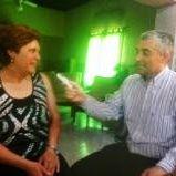 Entrevista Ana Maria Robledo