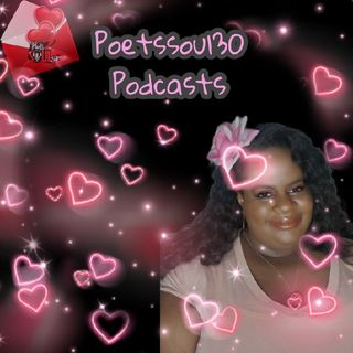Episode 11 - 2 Hearts The Beat