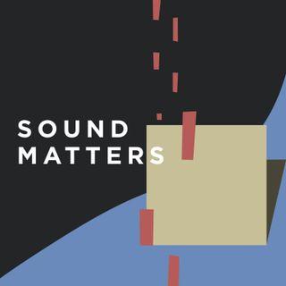 26 – Audio Forensics
