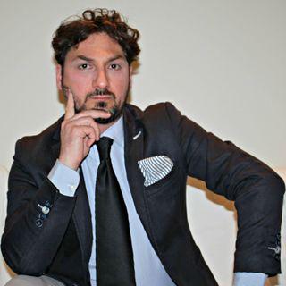 Francesco Blaze Esposito