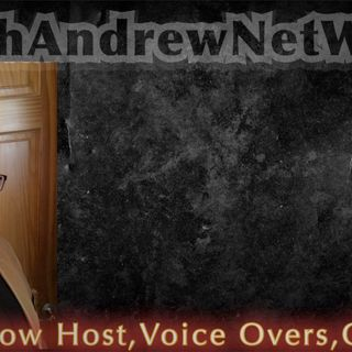 Talk show host Keith Andrew returns on The Mike Wagner Show!