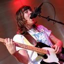 Courtney Barnett, In The Greene Space (From the Archives)