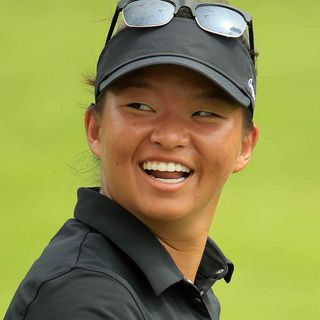 Fairways of Life w Matt Adams-Tues June 25 (Megan Khang, Bermuda Golf)