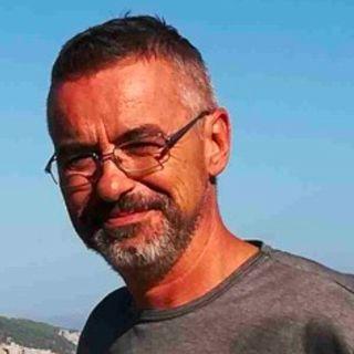 """Sardinia Archeo Festival """"Dal vincolo all'identità culturale. La percezione dei Beni Culturali nella cultura moderna"""" Massimo Casagrande"""