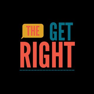 The Get Right