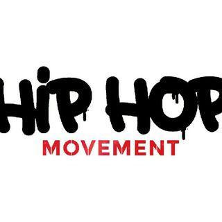 Programa N°2: Aniversario N°44 Del Hip Hop