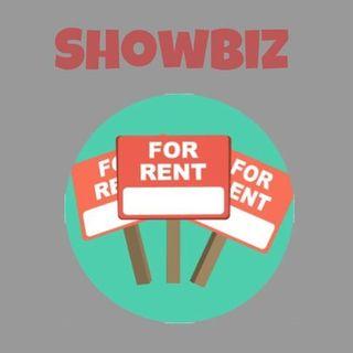 Showbiz Ep.10