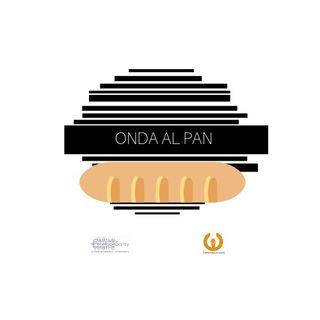 Ondas Elementales: El Pan