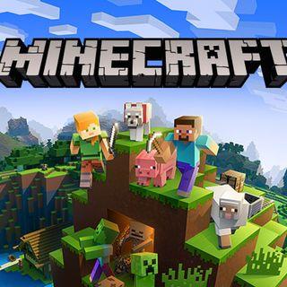 Free Minecraft Account