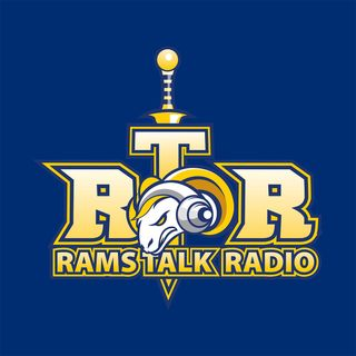 Ep. 2019:31 - What now for the L.A. Rams?