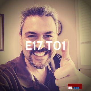 El del LG G7 ThinQ, Messenger Kids, José Tecnofanático y que es IGTV