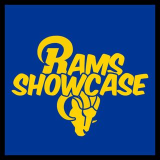 Rams Showcase