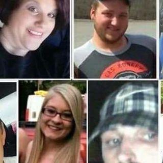 95: Bad Blood: Pike County Massacre