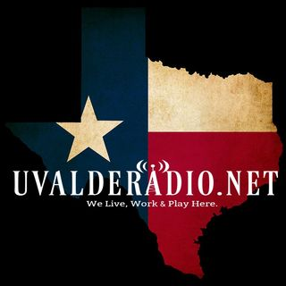 Texas Country Interviews