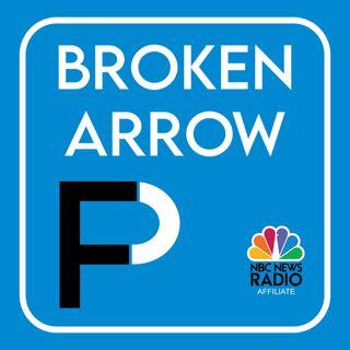 Front Page Broken Arrow (OK)