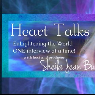 Heart Talks with Sheila SiStar: Recognizing Neutral
