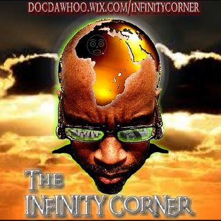 INFINITY CORNER