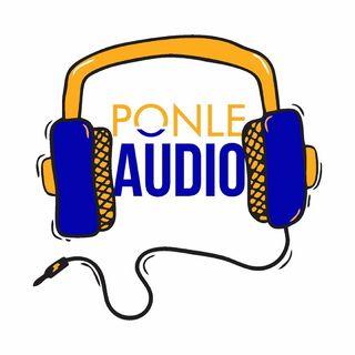 [02] Ponle Audio - ¿En qué lugar de la casa pasas más tiempo?
