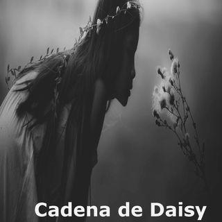Cadena de Daisy
