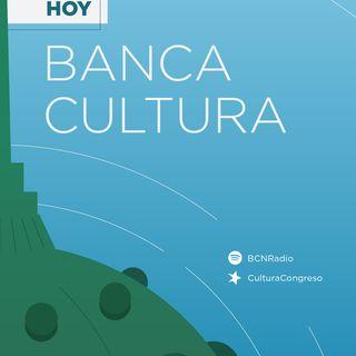 Banca Cultura