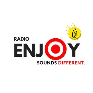 Demo Promo Audio Radio Enjoy