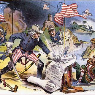How the US Creates Sh*thole Countries