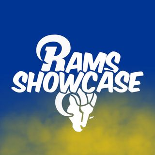 Rams Showcase - Staying At Home