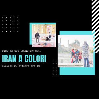 S2x28 Iran a colori