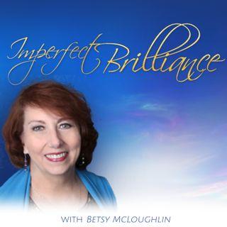 Imperfect Brilliance
