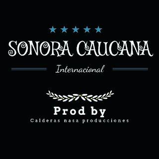 El Sacristancito _fiesteros De Boyacá (DJ ULE- Music )
