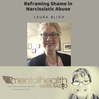 Reframing Shame in Narcissistic Abuse
