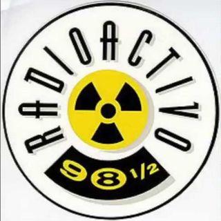 Especiales Radioactivos Temas de TV Parte 2