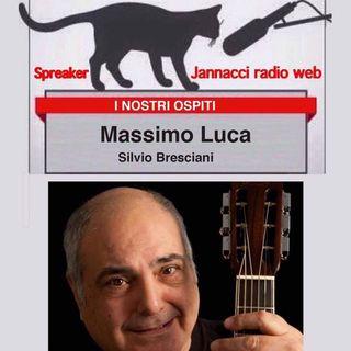 Massimo Luca